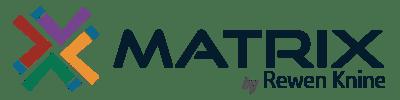 XmatriX by rewenknine